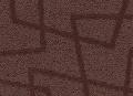 Urban Oasis Mohawk Carpet