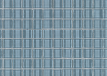 Christoval Glass Mohawk Tile