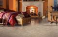 Bella Rocca Floor Mohawk Tile