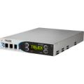 IP-224 Dual IP Remote Adapter Panel