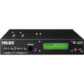 IP-223 Dual IP Remote Adapter Panel