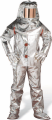 Approach Suit Clothing