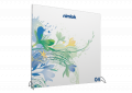 Smartwall banner S-04  - trade show display