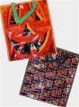 Halloween Themes Halloween Bead Bag
