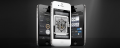 Iphone watch application