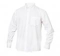 Clique Carter Twill Shirt