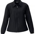 Ladies' Lightweight Jacket