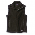 Patagonia Ladies' Synchilla Fleece Vest