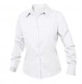 Clique Caitlin Twill Shirt