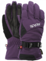 Glove, Synthesis Gore Tex®