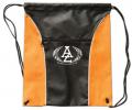 BAG01 Backpack