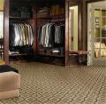 Alicante Shaw Carpet