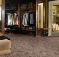 Area Shaw Carpet