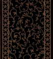 Anatole Cambrian Scroll RR Karastan Rug