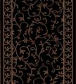 Anatole Cambrian Scroll RR Karastan Rug