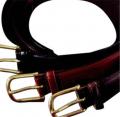 BP00 Belt