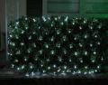 Pro LED Net Light Pure White