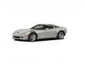 2013 Chevrolet Corvette Grand Sport Convertible Car