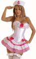 Sexy Costumes Sexy Sailor Susuie Corset