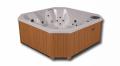 Sportub™ 1054 Hot Tub