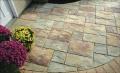 Brick Paver Accessories