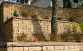 Rockwood Garden Walls
