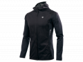 Fly Barrier WxB Jacket