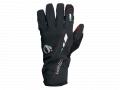Pro Barrier WxB Gloves