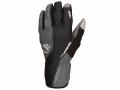 Elite Softshell Gloves