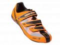Octane SL III RD Road Footwear