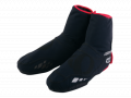 P.R.O. Softshell WxB MTB Shoe Covers