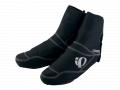 Select Softshell Shoe Covers