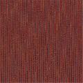Karastan Decolites Persian Lights Carpet