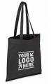 Universal Value Tote Bag