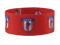AWBSE10 Bracelet