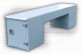 Welder Platform