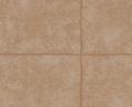 Laredo II Floor Tile