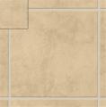 Durable Tile