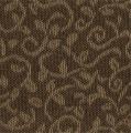 Bella Flora Tuftex Carpet
