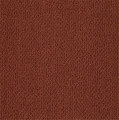 Camden Drive Tuftex Carpet