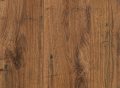 Barrington Mohawk Laminate