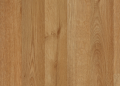 Carrolton Plus Mohawk Laminate