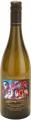 Chardonnay Carneros Wine, Napa Valley