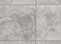 Bucaro Mohawk Tile