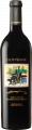 Серийное вино Совиньона каберне запаса художника Hommage долина Напы