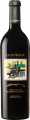 Hommage Artist Series Reserve Cabernet Sauvignon Wine Napa Valley