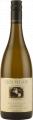 Mitsuko's Vineyard Chardonnay Carneros Wine, Napa Valley