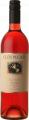 Вино Вина Гриса Розе долина Напы