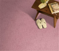 Compass by Millcraft Carpet