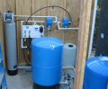 Whole House Reverse Osmosis System